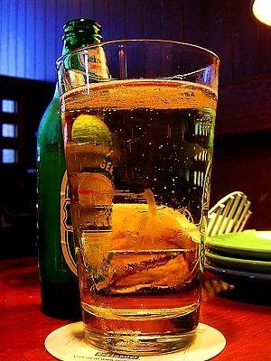 top selling beer, beer best selling beer