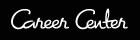Food and Beverage Career Center
