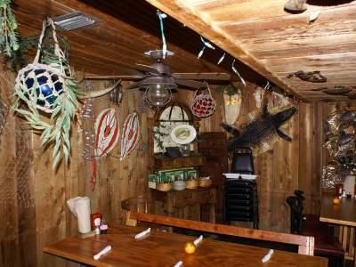 jacksonville restaurants, restaurants in jacksonville