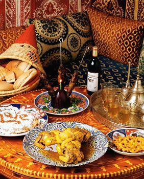 indian cuisine, Indian food, Indian cooking