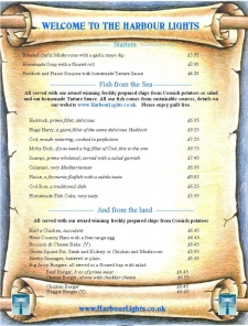 free restaurant menu template, restaurant menu template, restaurant menu