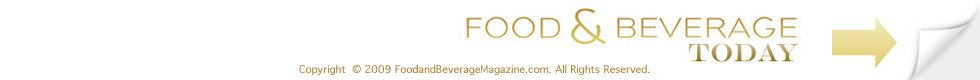 food and beverage magazine, portland restaurants news and reviews