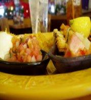 Nicaraguan food, food, Nicaragua
