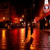 food and beverage, restaurants, tennessee