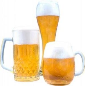 ales, ale, beer, stout, beer glass