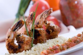 shrimp, alabama