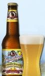 Leinenkugel's Summer Shandy, Beer, Summertime brews