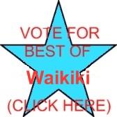 Best of Waikiki, Waikiki, Hawaii