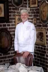 Chef Sockrider, New Orleans, Chicago Chef, New Orleans restaurants