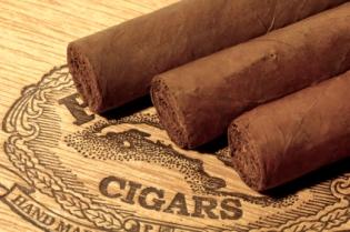 premium cigars, cigar