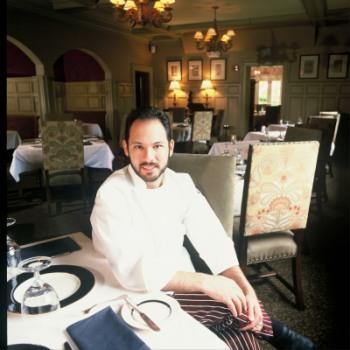 charleston restaurants, charleston circa 1886
