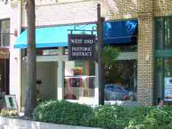 Greenville South Carolina, Greenville, Greenville restaurants