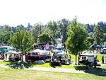 Folk Uke, Hempstalk, Portland
