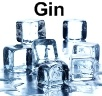 origins of gin