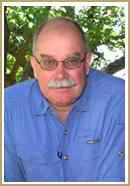 Jed Steele, Steele wines, California wines, Steele