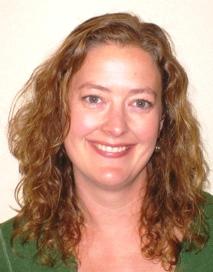 Nicole Morrish, Boulder, food and beverage, Boulder restaurants