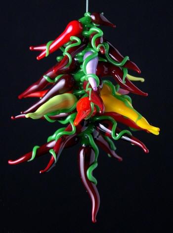 chili peppers, texas style chili, texas chili