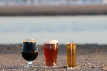 coast brewing company, coast brewery, coast beers