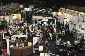 what is american cuisine, chefs congress, bourdain, food and beverage event