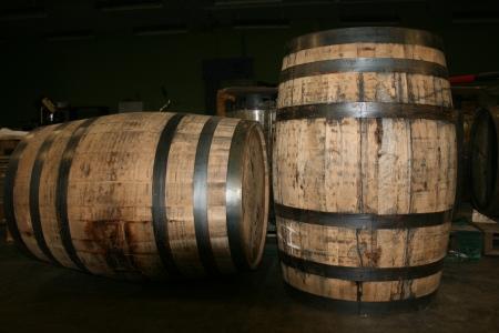 coast brewing company, coast brewery, brewers