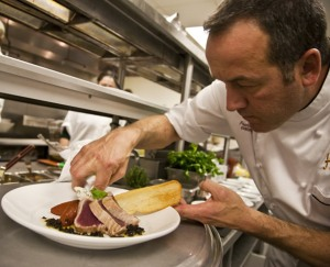 top ten charleston restaurants, charleston restaurants, Hanks