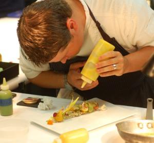 top ten charleston restaurants, charleston restaurants, McCradys
