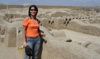 Peru, Peru food and beverage, Peruvian sites