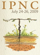 pinot noir, Oregon International Pinot Noir Celebration, pinot noir celebration