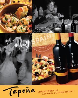 organic food and wine pairing, badol, domaine tempier