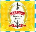 Harpoon beer, Harpoon, Beer, Brewery