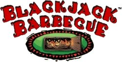 blackjack barbeque, barbeque, memphis in may