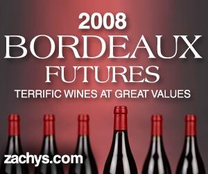 world of wine, wine program
