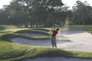 golf on kiawah, The Sanctuary on Kiawah, sports on kiawah